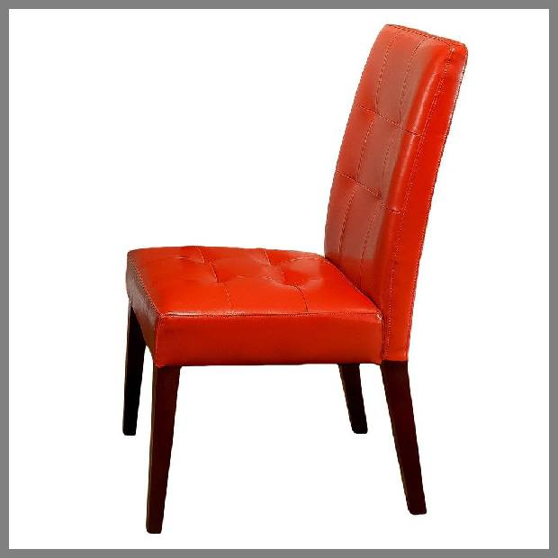 Gallery images of orange dining chairs orange dining chair