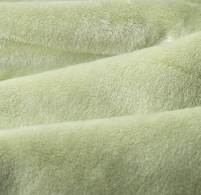 Sage Green Throw Blanket Whereibuyit Com