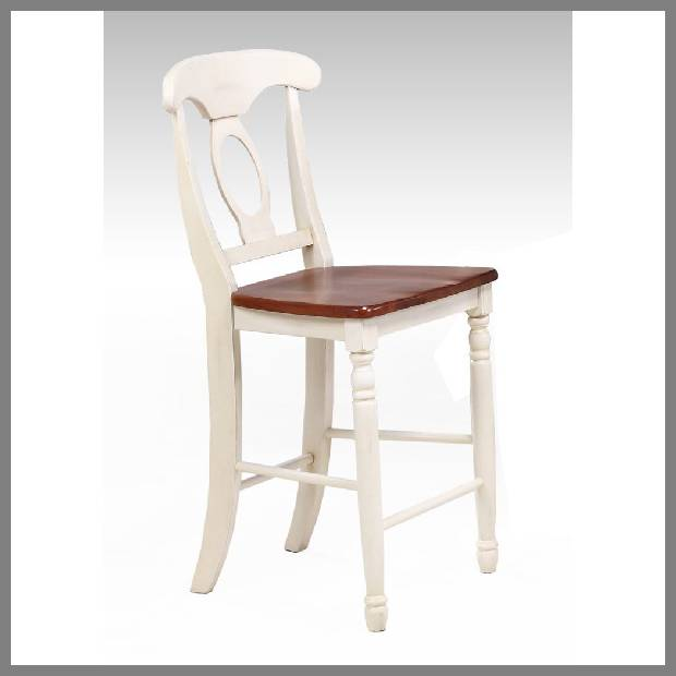 napoleon dining chair image