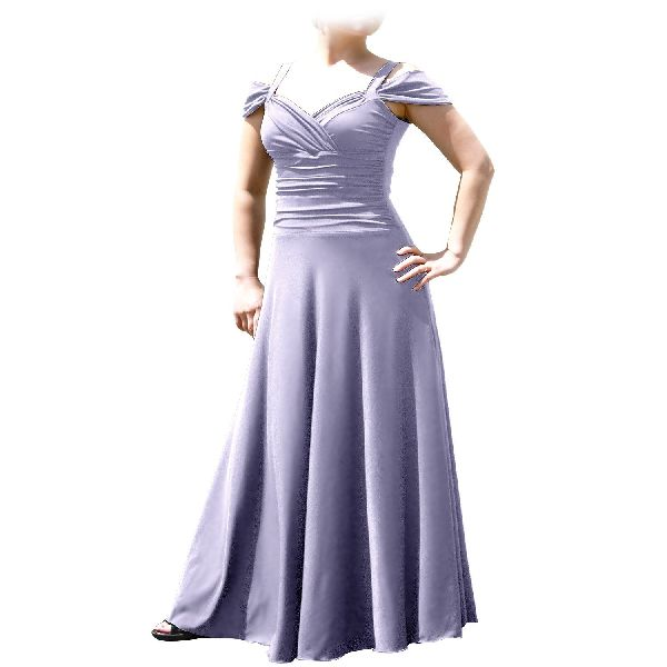 Lavender mother of the bride dresses