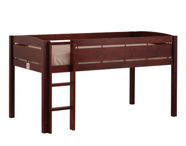 Jessica Mcclintock Romance Furniture Jessica Mcclintock Romance Furniture Girls Bedroom   Trend Home Design ...