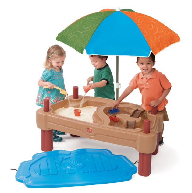 Back Yard Toys For Toddlers : Outdoor toys for toddlers whereibuyit