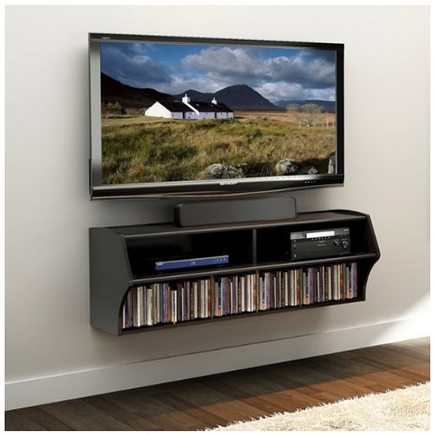 Wall Stand For Tv Whereibuyit Com