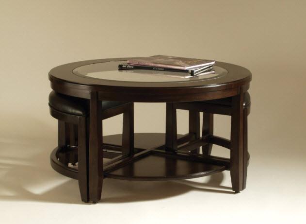 Coffee Table With Stools WhereIBuyItcom - Coffee table with stools