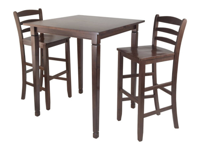 Beautiful High Top Dining Table and Chairs 630 x 466 · 36 kB · jpeg