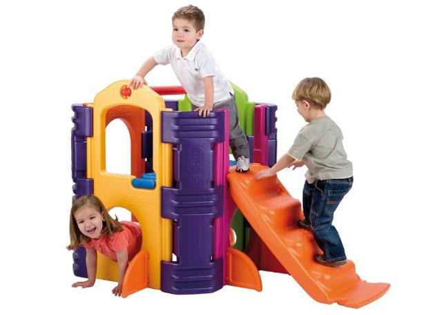 Outdoor Climbing Toys : Outdoor climbing toys whereibuyit