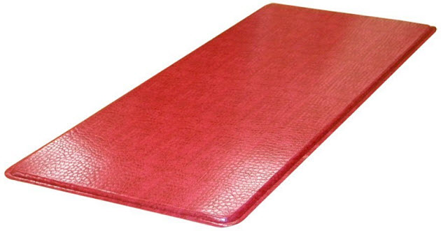 Kitchen Anti Fatigue Mats