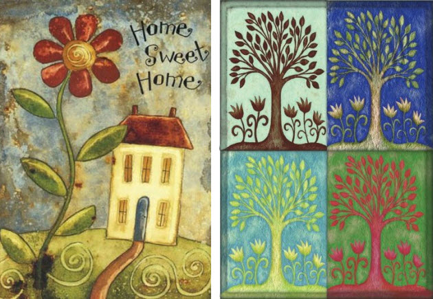 ed decorative house flags - Decorative House Flags