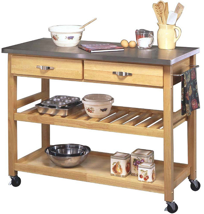 High Quality Kitchen Workstation Whereiit Page 165 Product Galleries