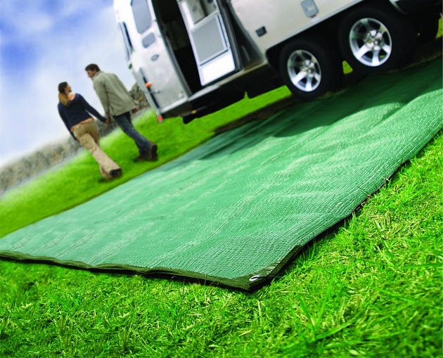 Rv Patio Mats Whereibuyit Com