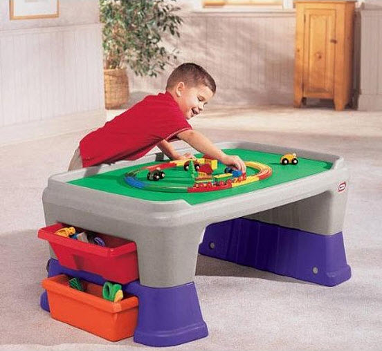 activity tables for kids and toddlers – whereibuyit