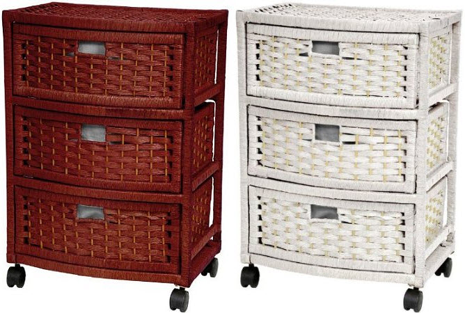 Rattan Chest Of Drawers Whereibuyit Com