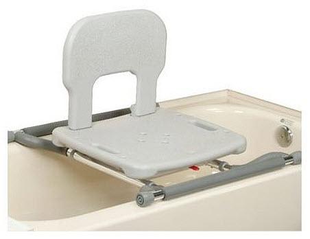 Swivel bath chair for the elderly. Swivel bath chair for the elderly   WhereIBuyIt com