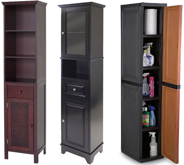 Tall Narrow Cabinet Whereibuyit Com