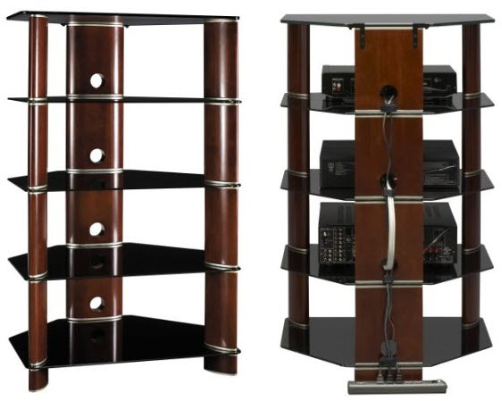 Tv Stands Entertainment Centers Staples Tall Tv Stand For Bedroom  tall tv  stand for bedroom. Tall Tv Stands Bedroom
