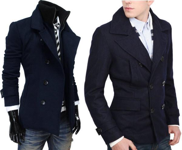336bb385229685 Winter blazers for men – WhereIBuyIt.com
