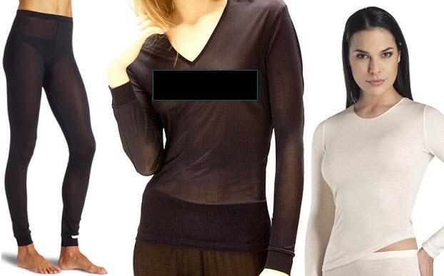 Womens-silk-long-underwear b
