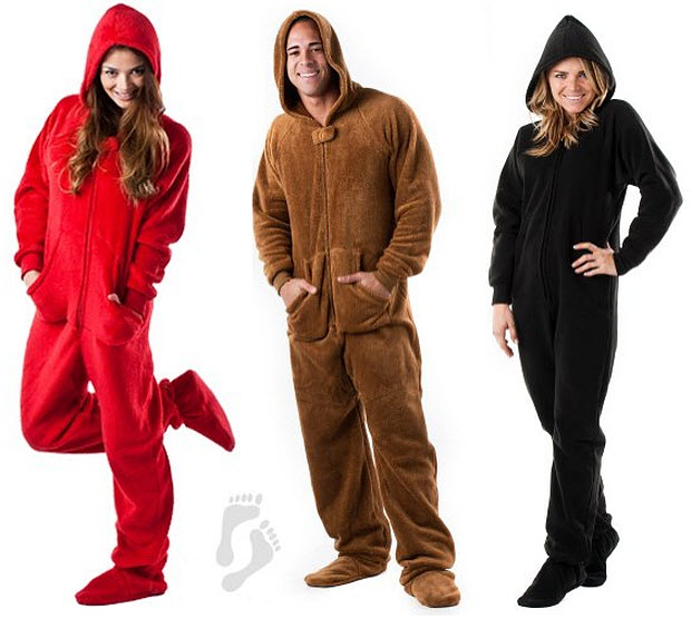 fe7cd089da90 Hooded onesies for adults – WhereIBuyIt.com