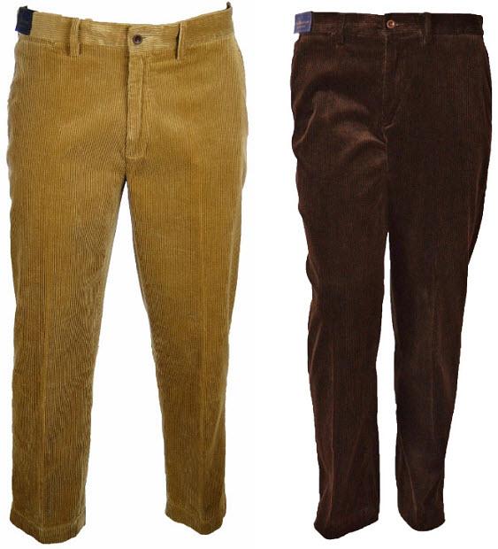 Ralph-Lauren-mens-corduroy-pants.jpg