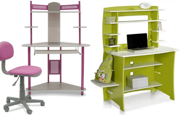 Small Kids Desk Whereibuyit Com