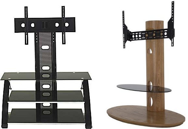 product galleries page 107. Black Bedroom Furniture Sets. Home Design Ideas