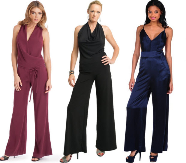 Beautiful Jumpsuit For Women 2013Wholesale Women Jumpsuit Buy 2013 New Womens