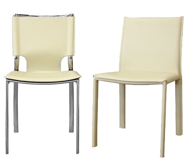 Leather Kitchen Chairs Whereibuyit Com