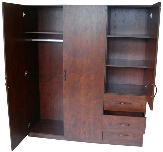 Bedroom storage cabinets – WhereIBuyIt.com