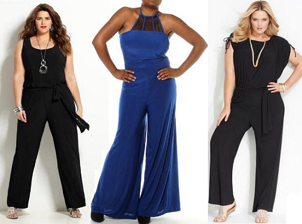 00273739d7e75 Womens plus size jumpsuits – WhereIBuyIt.com