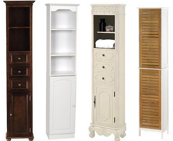 Original White Bathroom Furniture Bathroom Storage And Bathroom Furniture On