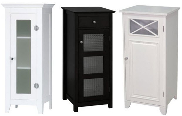 small storage cabinets with doors whereiit com · furniture short . - Short Storage Cabinet Cymun Designs