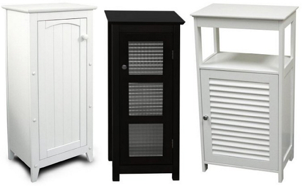 Small bathroom storage cabinets – WhereIBuyIt.com
