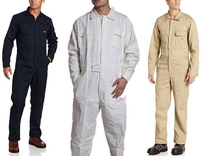 22 Popular Jumpsuits For Men Work  d2e3ce8614b