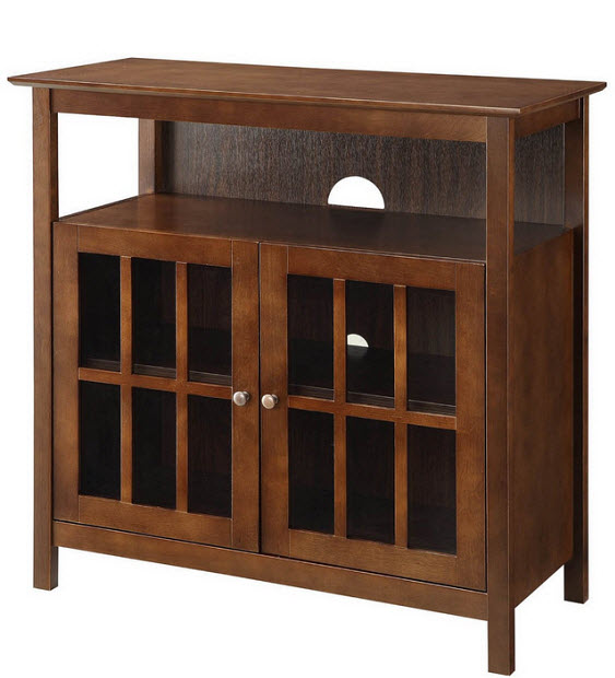 Small Stands Bedroom 28 Images Wooden Vintage Cherry Wood Tv Stand 70 Inch Wd 3935 Small Tv
